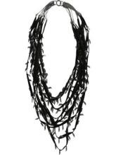 N�  - FEMALE NECKLACE