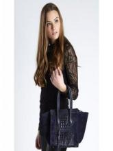 N�  - FEMALE BAG