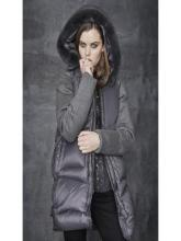 N�  - FEMALE WINTER COAT