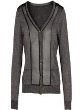 N�  - FEMALE CARDIGAN