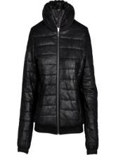 N�  - FEMALE SHORT COAT