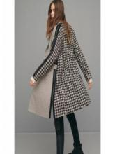 N�  - FEMALE LONG COAT