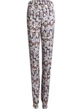 N�  - FEMALE LONG PANTS