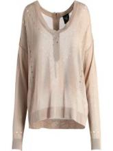 N�  - FEMALE LONG-SLEEVED SHIRT
