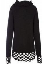N�  - FEMALE SWEATER
